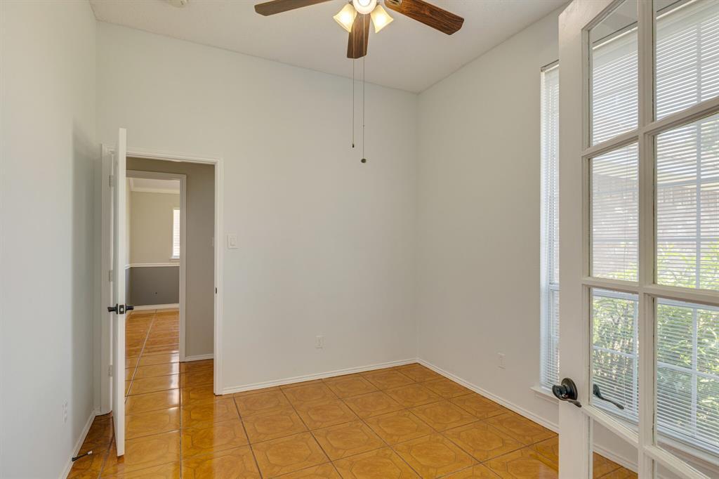401 Watertown  Lane, Arlington, Texas 76002 - acquisto real estate best celina realtor logan lawrence best dressed realtor