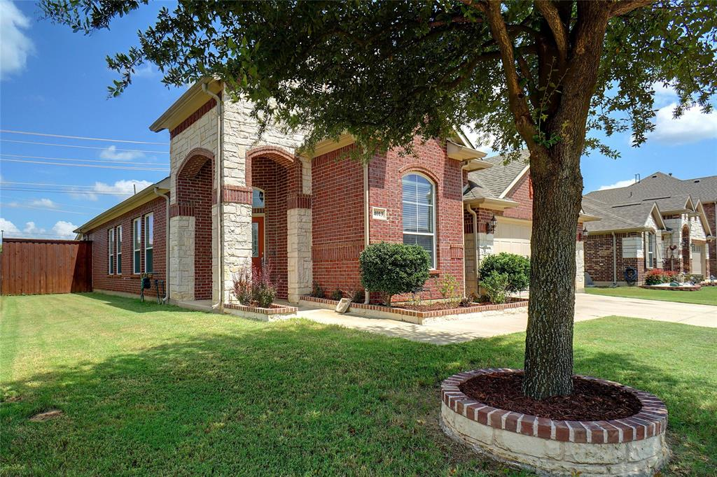 4013 Bonita  Avenue, Denton, Texas 76210 - Acquisto Real Estate best mckinney realtor hannah ewing stonebridge ranch expert