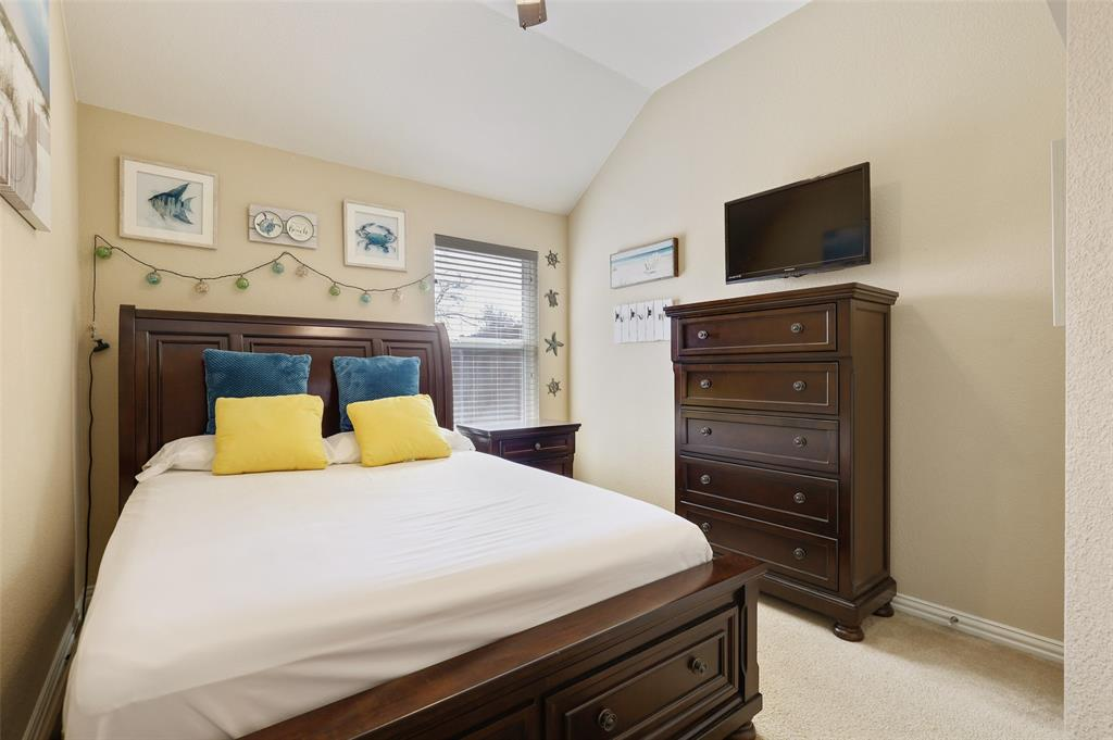 1313 Egret  Court, Little Elm, Texas 75068 - acquisto real estate best realtor westlake susan cancemi kind realtor of the year