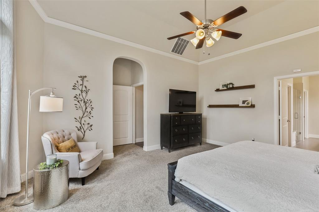 6933 Fullerton  Circle, Frisco, Texas 75035 - acquisto real estate best luxury buyers agent in texas shana acquisto inheritance realtor