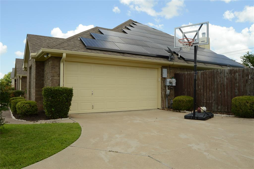 234 Countryview  Lane, Crandall, Texas 75114 - acquisto real estate best celina realtor logan lawrence best dressed realtor