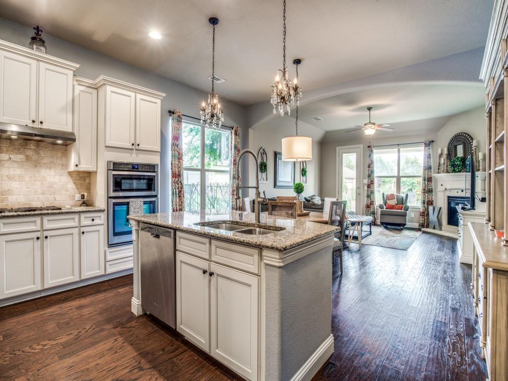 8001 Keechie  Drive, McKinney, Texas 75070 - acquisto real estate best real estate company in frisco texas real estate showings