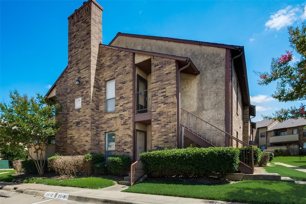 1204 Harwell  Drive, Arlington, Texas 76011 - acquisto real estate best allen realtor kim miller hunters creek expert
