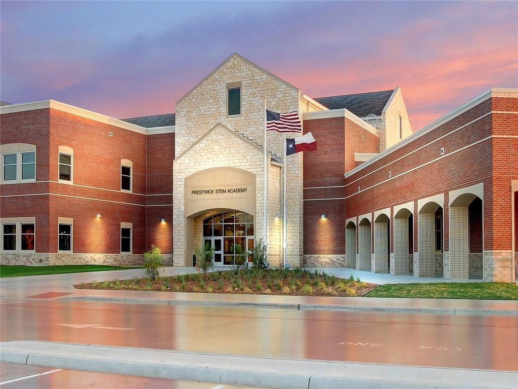 3204 Stonefield  The Colony, Texas 75056 - acquisto real estate smartest realtor in america shana acquisto