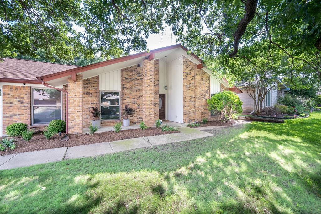 3413 Wayland  Drive, Fort Worth, Texas 76133 - Acquisto Real Estate best plano realtor mike Shepherd home owners association expert