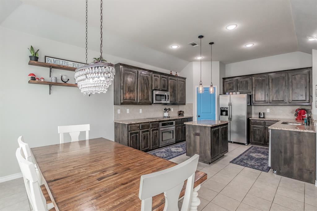 1204 Lantana  Lane, Burleson, Texas 76028 - acquisto real estate best luxury buyers agent in texas shana acquisto inheritance realtor