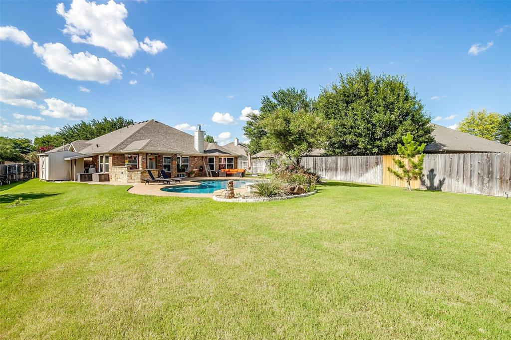304 Canadian  Trail, Mansfield, Texas 76063 - acquisto real estate best real estate follow up system katy mcgillen