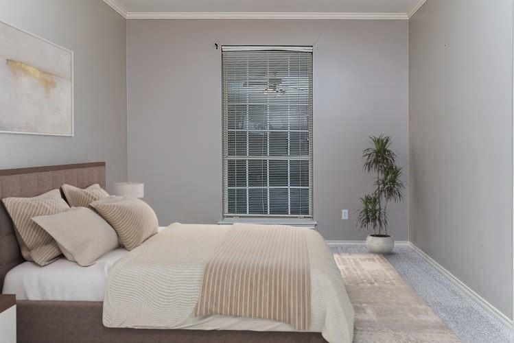 6710 Landover Hills  Lane, Arlington, Texas 76017 - Acquisto Real Estate best mckinney realtor hannah ewing stonebridge ranch expert