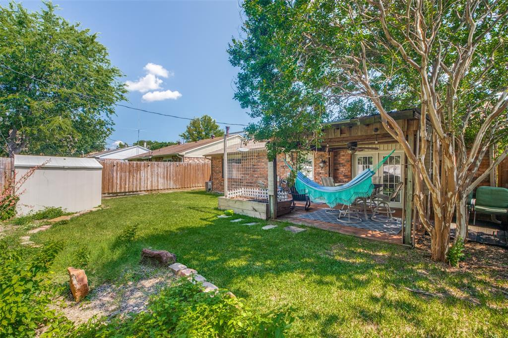 519 Fairhaven  Drive, Allen, Texas 75002 - acquisto real estaet best boutique real estate firm in texas for high net worth sellers