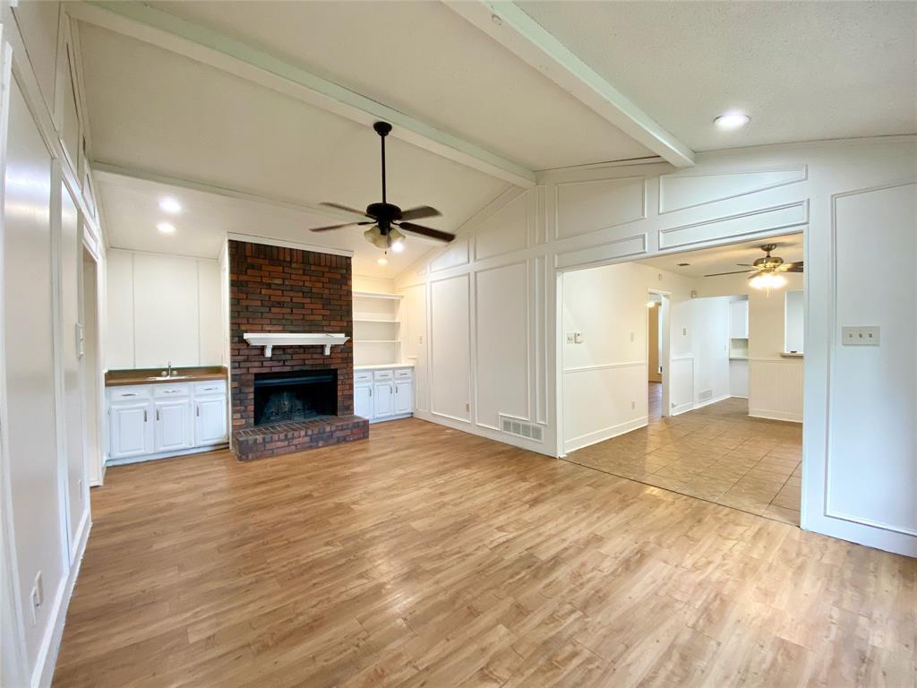 1244 Misty  Lane, Duncanville, Texas 75116 - acquisto real estate best the colony realtor linda miller the bridges real estate
