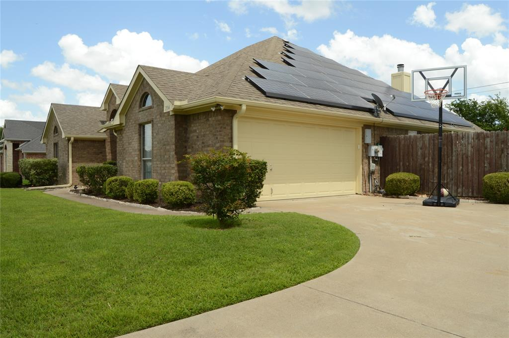 234 Countryview  Lane, Crandall, Texas 75114 - acquisto real estate best flower mound realtor jody daley lake highalands agent of the year