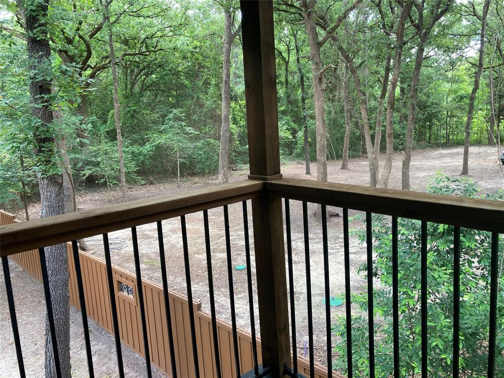 336 Long Shadow  Drive, Murchison, Texas 75778 - acquisto real estate best luxury home specialist shana acquisto