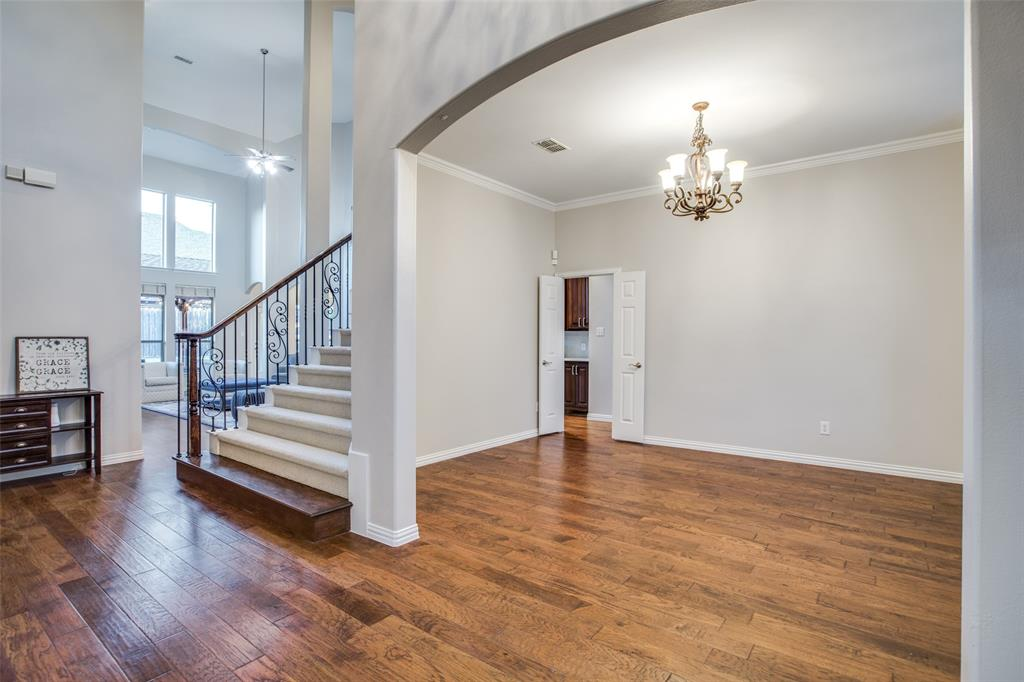 842 Mustang Ridge  Drive, Murphy, Texas 75094 - acquisto real estate best allen realtor kim miller hunters creek expert