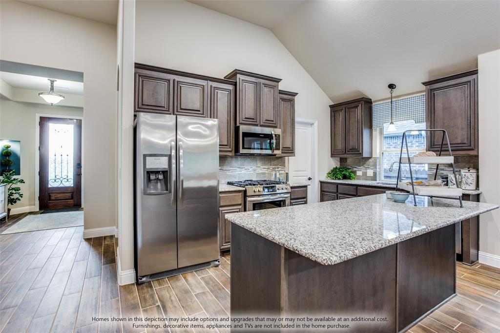 4022 Garden Grove  Road, Midlothian, Texas 76065 - acquisto real estate best listing listing agent in texas shana acquisto rich person realtor
