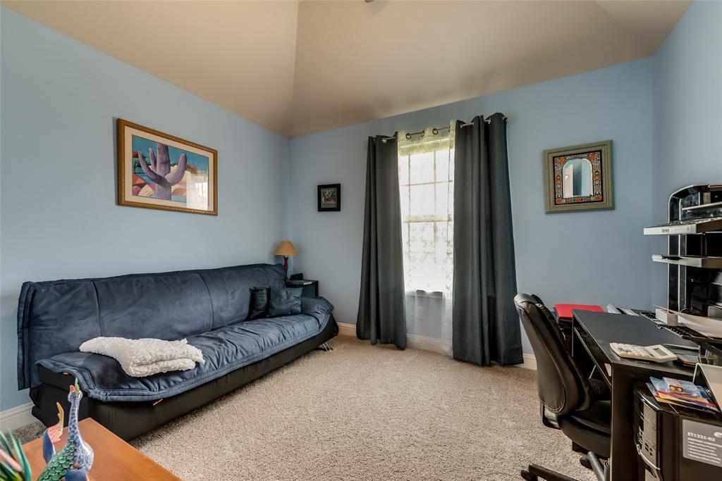 25970 Fm 429  Terrell, Texas 75161 - acquisto real estate best designer and realtor hannah ewing kind realtor