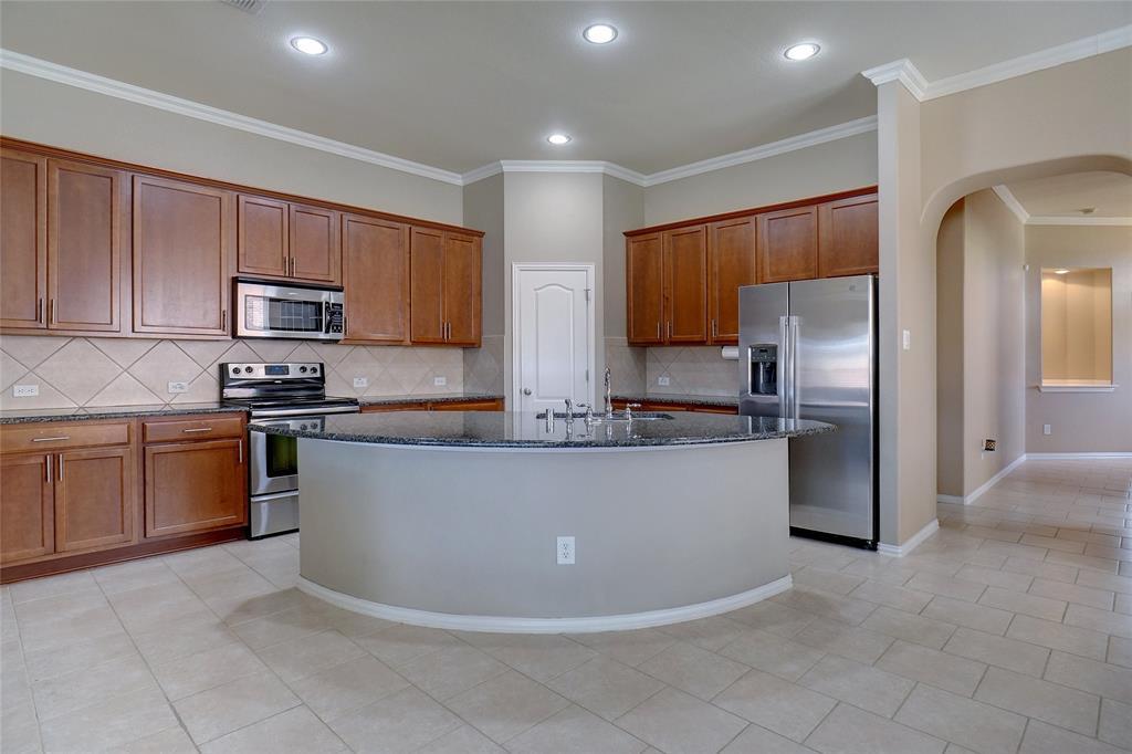 4013 Bonita  Avenue, Denton, Texas 76210 - acquisto real estate best real estate company in frisco texas real estate showings