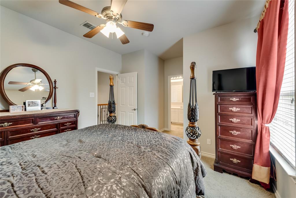 1124 Annalea Cove  Drive, Lewisville, Texas 75056 - acquisto real estate smartest realtor in america shana acquisto