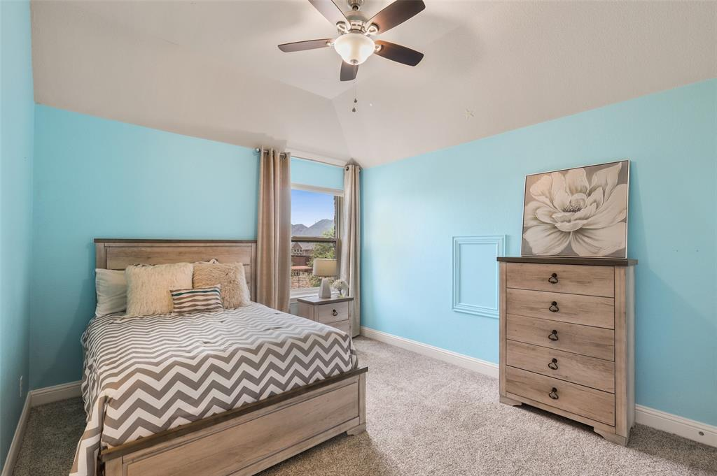 6933 Fullerton  Circle, Frisco, Texas 75035 - acquisto real estate best photo company frisco 3d listings