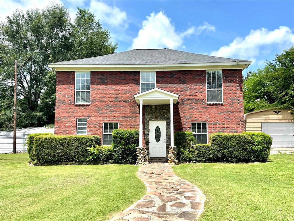 13548 County Road 1308  Whitehouse, Texas 75791 - Acquisto Real Estate best mckinney realtor hannah ewing stonebridge ranch expert