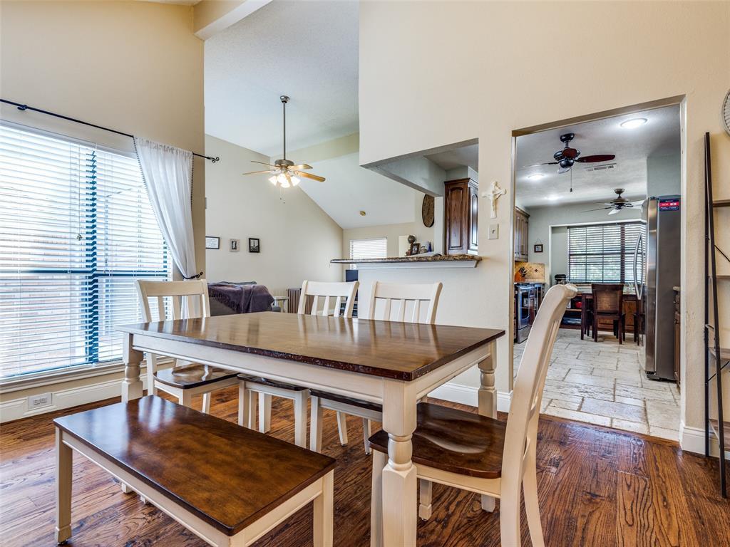 1607 San Francisco  Street, Carrollton, Texas 75007 - acquisto real estate best listing listing agent in texas shana acquisto rich person realtor
