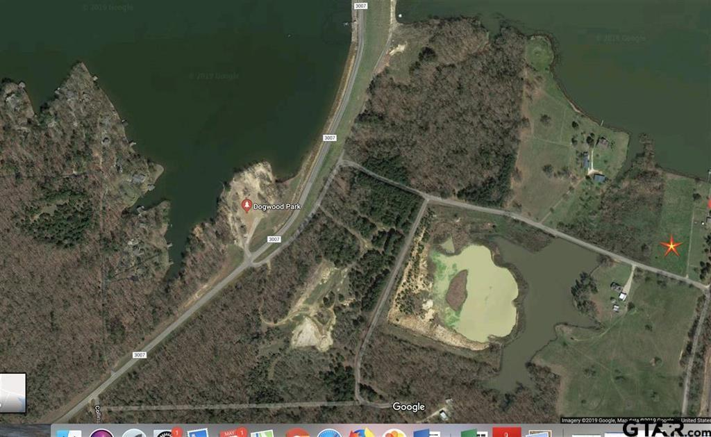 00 County Rd 4385  Mount Vernon, Texas 75457 - acquisto real estate best the colony realtor linda miller the bridges real estate