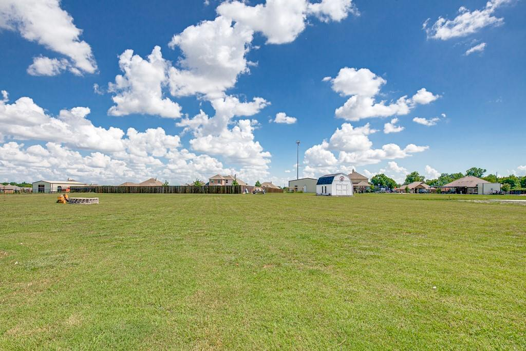 1087 Harmony  Circle, Nevada, Texas 75173 - acquisto real estate best park cities realtor kim miller best staging agent