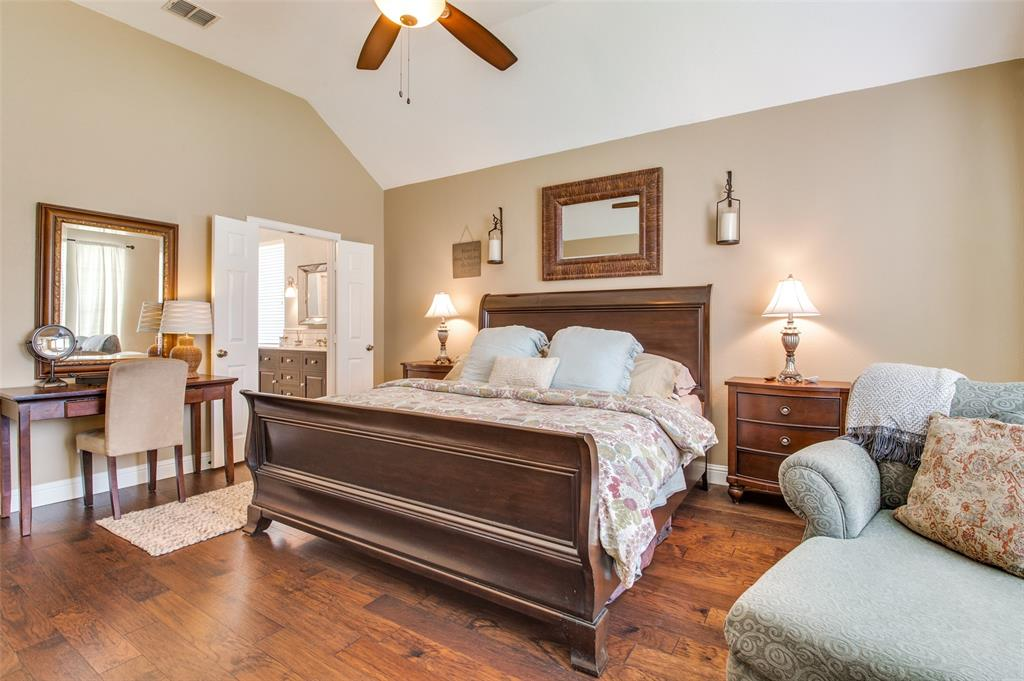 7985 Thistletree  Lane, Frisco, Texas 75033 - acquisto real estate best realtor foreclosure real estate mike shepeherd walnut grove realtor