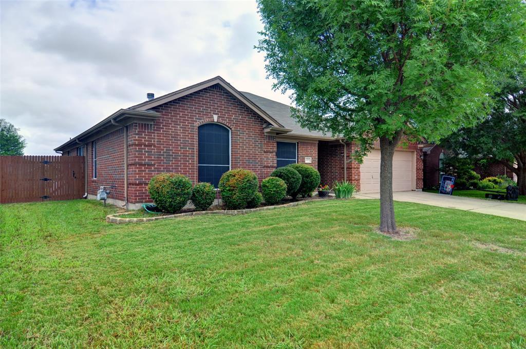4701 Bluebird  Mansfield, Texas 76063 - Acquisto Real Estate best mckinney realtor hannah ewing stonebridge ranch expert