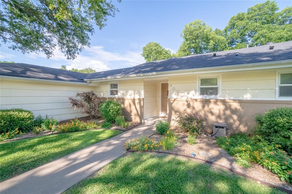4029 Piedmont  Road, Fort Worth, Texas 76116 - acquisto real estate best real estate follow up system katy mcgillen