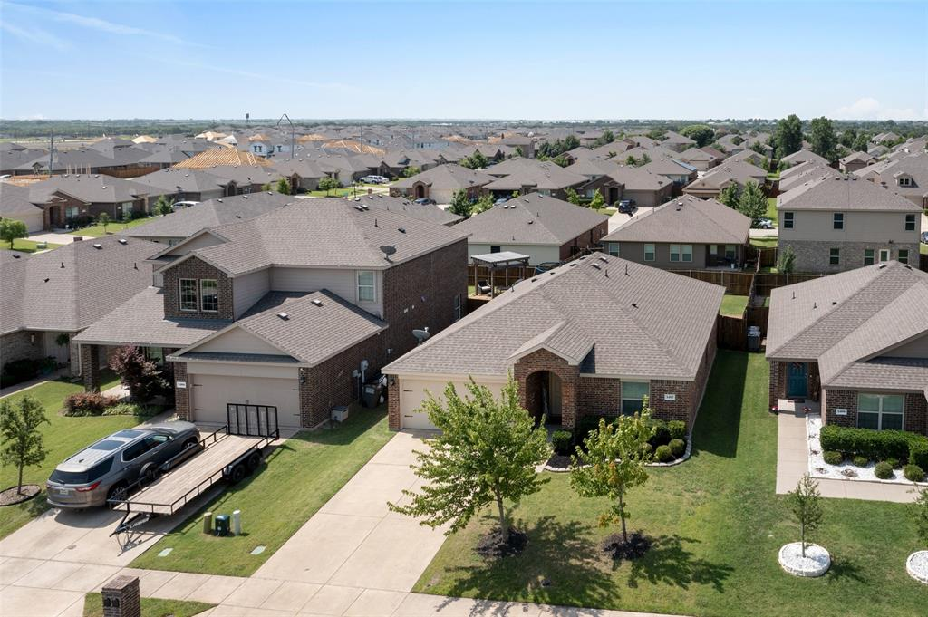 1107 Rainer  Drive, Princeton, Texas 75407 - acquisto real estate best plano real estate agent mike shepherd