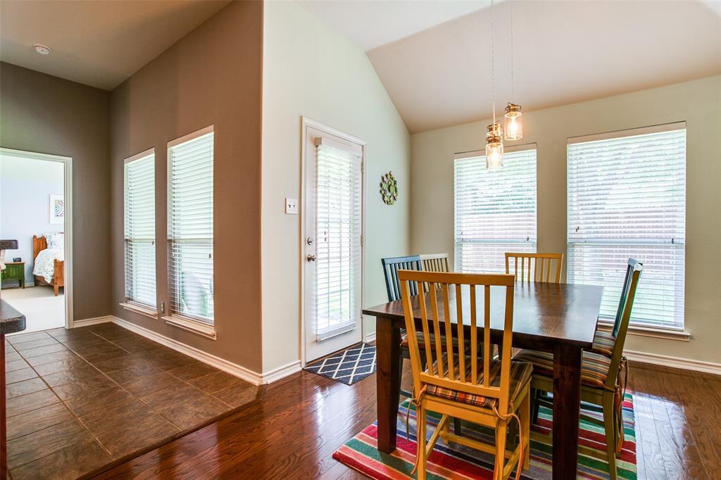 4708 Rancho Del Norte  Trail, McKinney, Texas 75070 - acquisto real estate best listing listing agent in texas shana acquisto rich person realtor