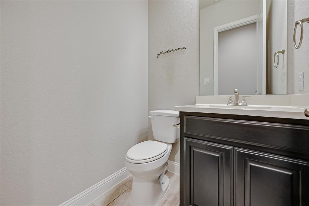 4605 Morning Glory  Lane, Mansfield, Texas 76063 - acquisto real estate best investor home specialist mike shepherd relocation expert