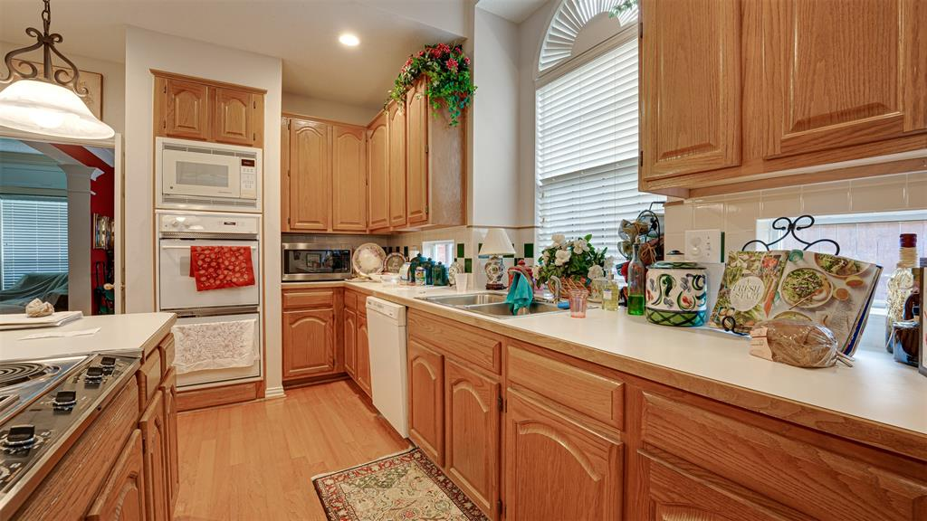 3617 Branchwood  Drive, Plano, Texas 75093 - acquisto real estate best realtor westlake susan cancemi kind realtor of the year