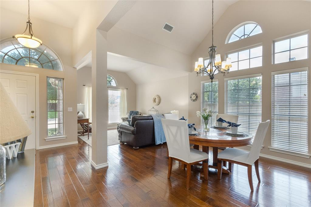 8712 Falcon Crest  Drive, McKinney, Texas 75072 - acquisto real estate best allen realtor kim miller hunters creek expert