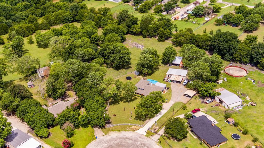 221 Sunrise  Court, Palmer, Texas 75152 - acquisto real estate best luxury home specialist shana acquisto
