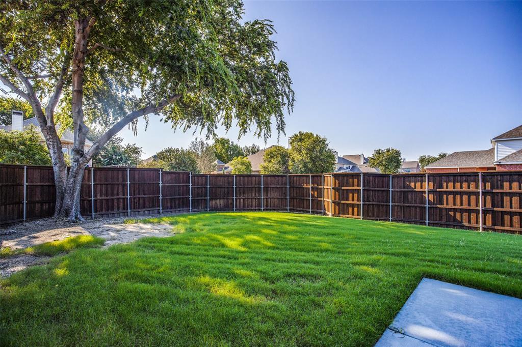 8400 Beartooth  Drive, Frisco, Texas 75036 - acquisto real estate nicest realtor in america shana acquisto