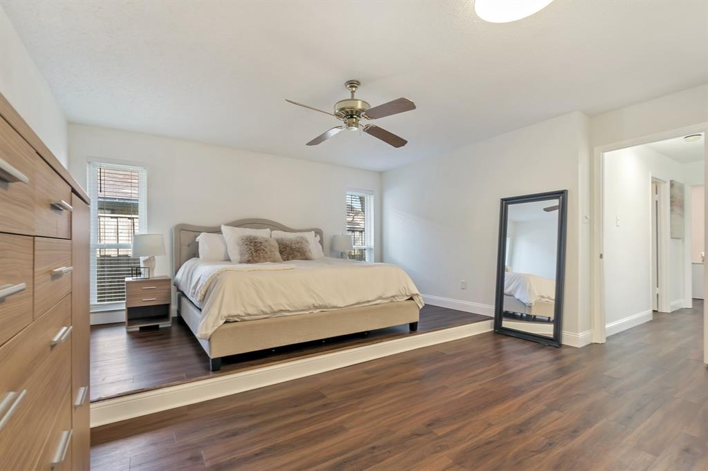 5411 Barcelona  Drive, Garland, Texas 75043 - acquisto real estate best style realtor kim miller best real estate reviews dfw