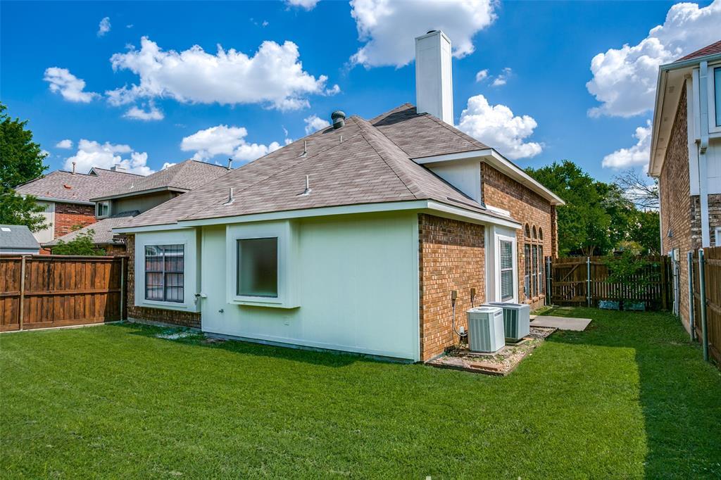 358 Alex  Drive, Coppell, Texas 75019 - acquisto real estate best luxury home specialist shana acquisto