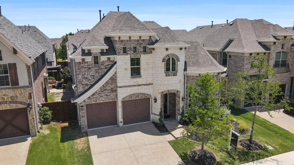 8251 Lindsay  Gardens, The Colony, Texas 75056 - Acquisto Real Estate best mckinney realtor hannah ewing stonebridge ranch expert