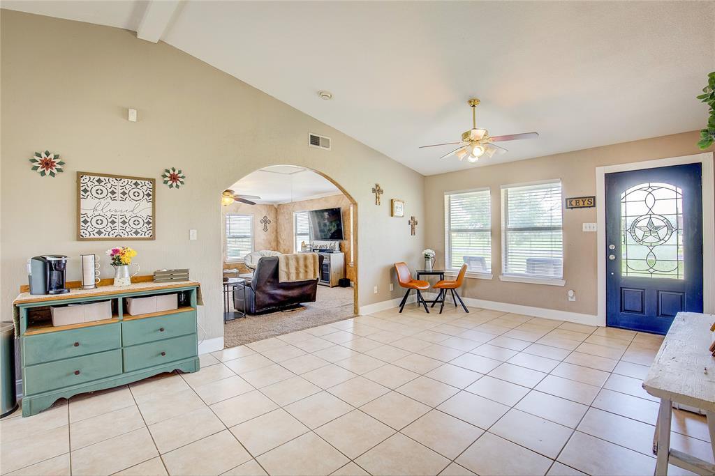 5750 Southfork  Drive, Royse City, Texas 75189 - acquisto real estate best highland park realtor amy gasperini fast real estate service