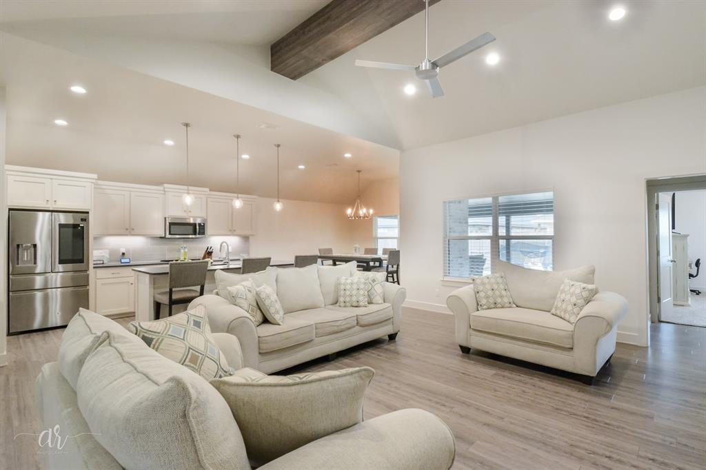4609 Ebbets  Abilene, Texas 79606 - acquisto real estate best real estate company to work for