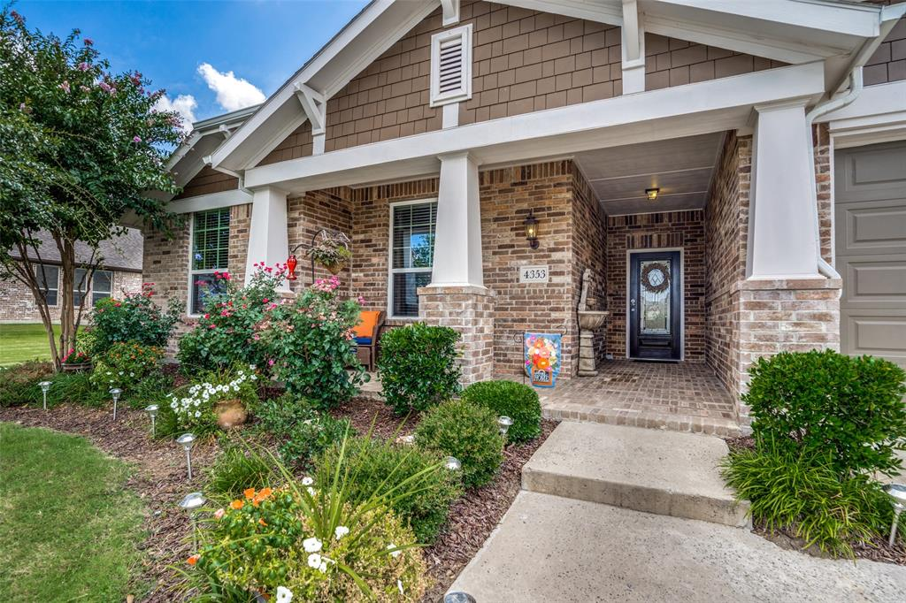 4353 Switchgrass  Street, Celina, Texas 75009 - Acquisto Real Estate best mckinney realtor hannah ewing stonebridge ranch expert