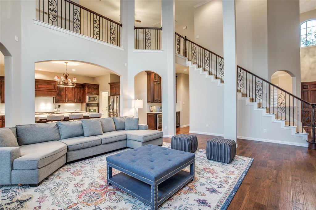 842 Mustang Ridge  Drive, Murphy, Texas 75094 - acquisto real estate best celina realtor logan lawrence best dressed realtor