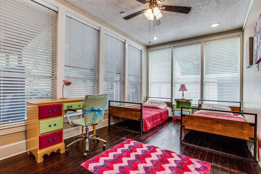 3911 Stonewall  Street, Greenville, Texas 75401 - acquisto real estate best realtor dallas texas linda miller agent for cultural buyers