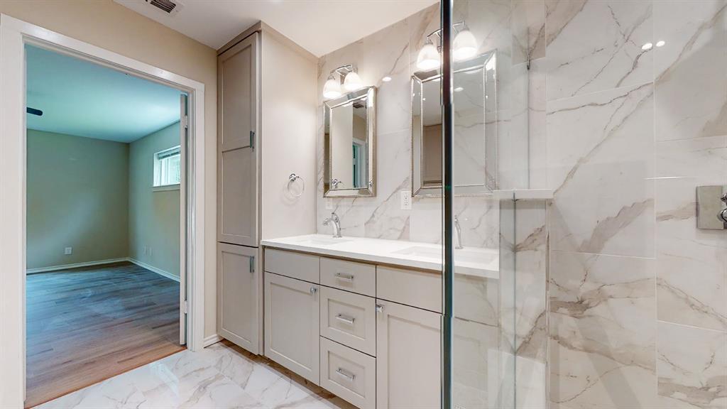 7636 Tophill  Lane, Dallas, Texas 75248 - acquisto real estate smartest realtor in america shana acquisto