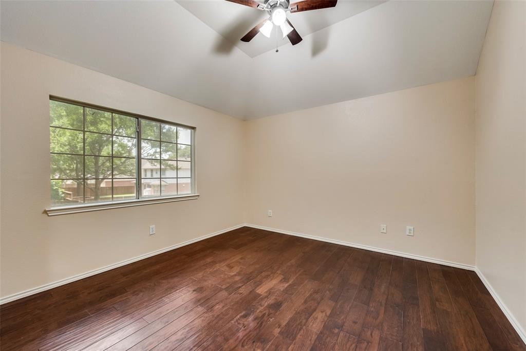 2725 Stanford  Drive, Flower Mound, Texas 75022 - acquisto real estate best photos for luxury listings amy gasperini quick sale real estate