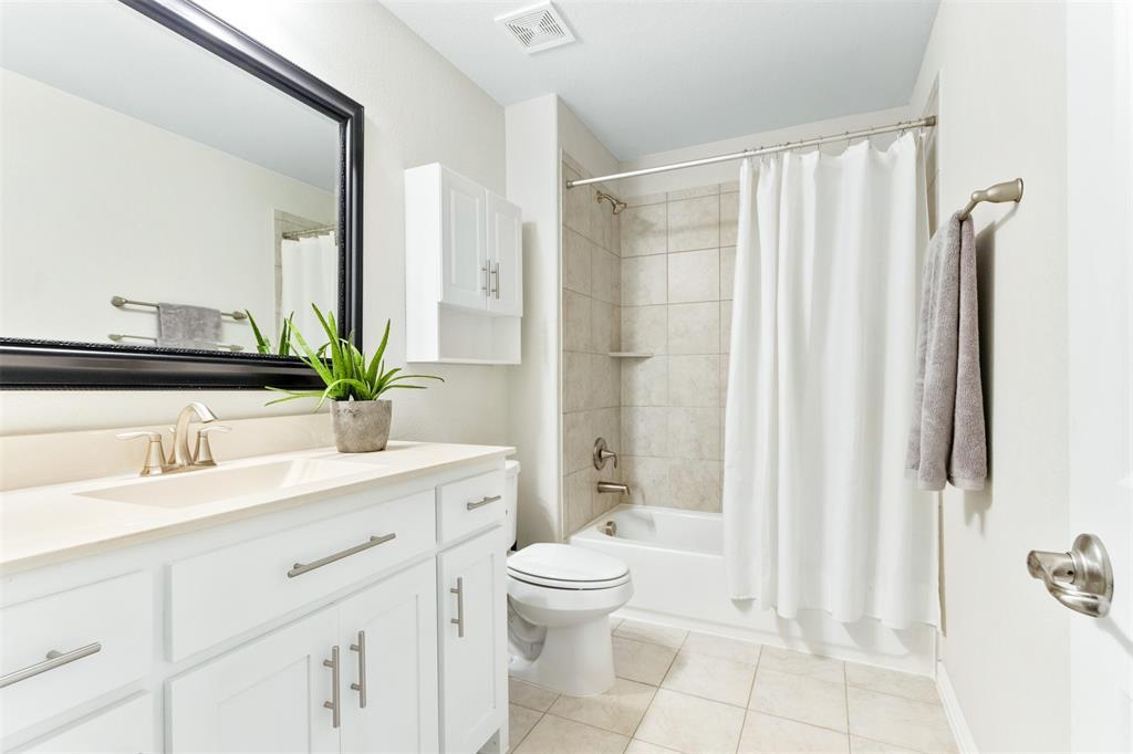 7208 Nirvana  Circle, North Richland Hills, Texas 76182 - acquisto real estate best realtor dfw jody daley liberty high school realtor