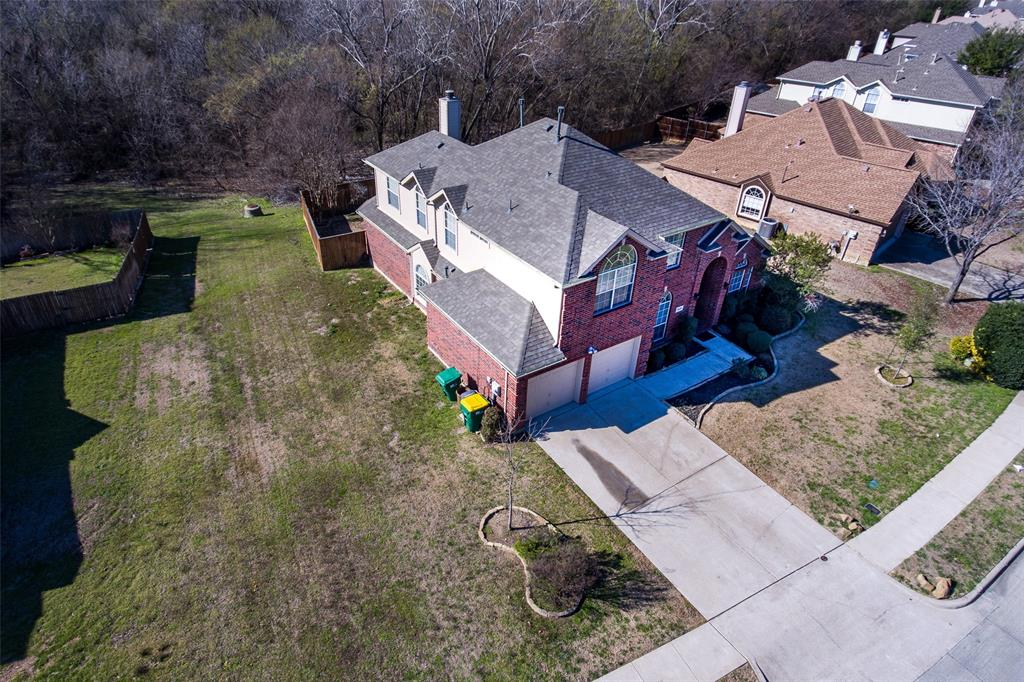 420 Misty  Lane, Lewisville, Texas 75067 - acquisto real estate best real estate follow up system katy mcgillen