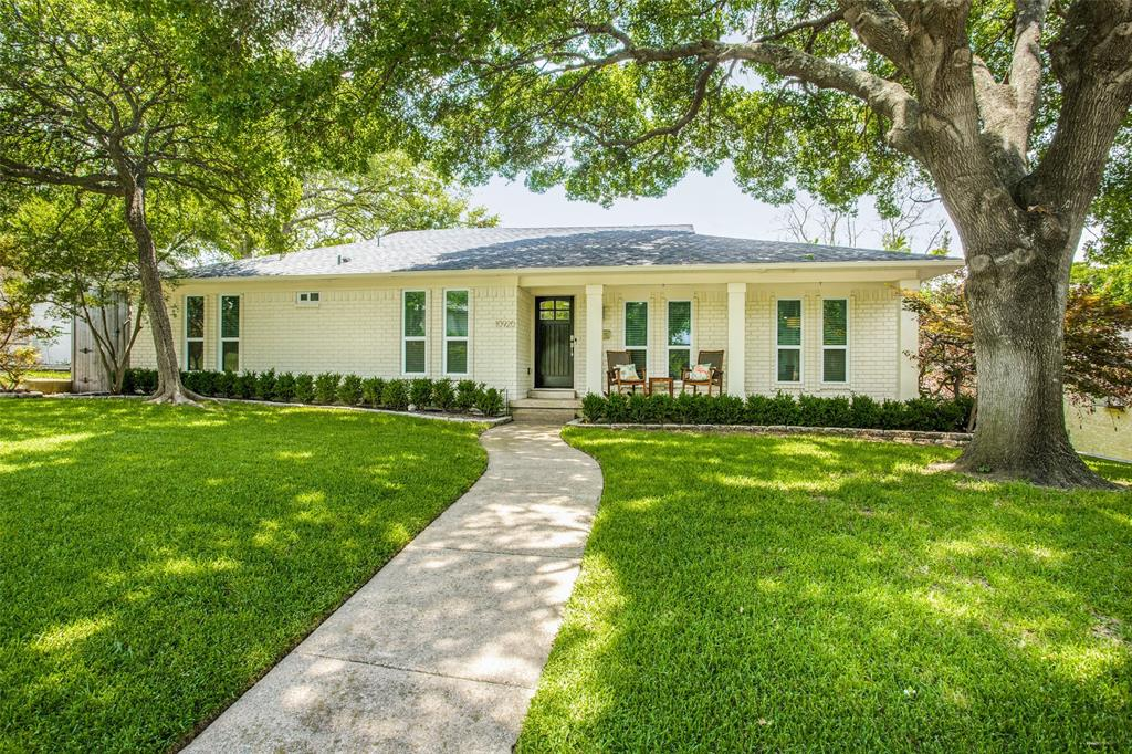 10920 Yorkspring  Drive, Dallas, Texas 75218 - Acquisto Real Estate best plano realtor mike Shepherd home owners association expert