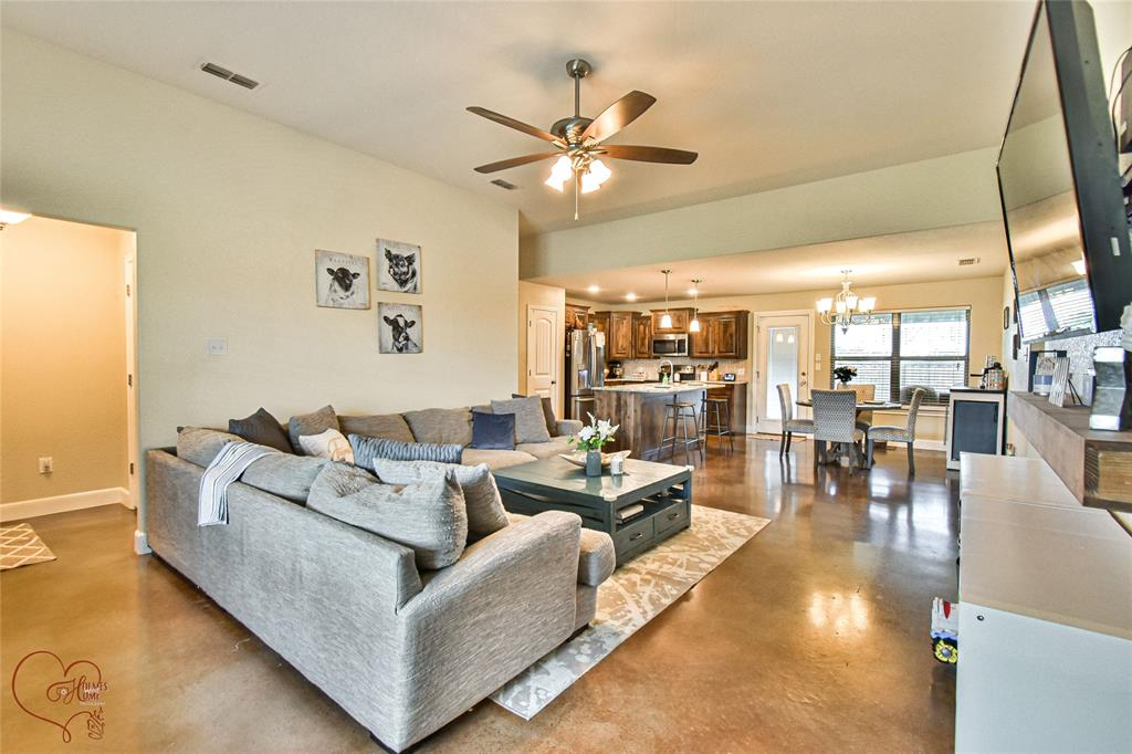 168 Big Foot  Trail, Abilene, Texas 79602 - acquisto real estate best flower mound realtor jody daley lake highalands agent of the year